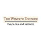The Window Dresser Draperies & Interiors - Logo