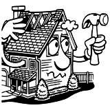 Ron's Handyman Service & Junk Removal - Home Improvements & Renovations - 705-690-6260