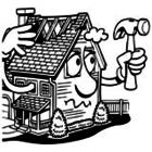 Ron's Handyman Service & Junk Removal - General Contractors - 705-690-6260