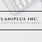 PlaniPlus Inc. - Johanne Dallaire, Adm.A, Pl.Fin - Accountants