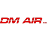 View DM Air Inc's Mississauga profile