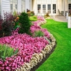 Irrigation Garand Inc - Arroseurs automatiques de gazon et de jardin - 819-752-4042