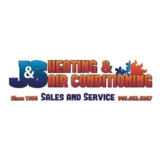 Voir le profil de J & S Heating And Air Conditioning - Niagara-on-the-Lake