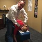 Clarke Chiropractic & Wellness Center - Chiropraticiens DC - 403-529-2272