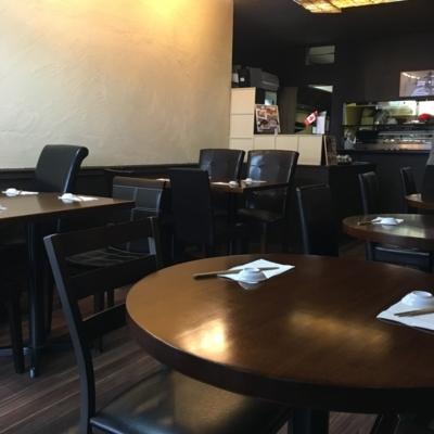 Hyoga Japanese Cuisine - Sushi & Japanese Restaurants - 604-438-0066