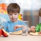 Montessori School House B & G - Kindergartens & Pre-school Nurseries