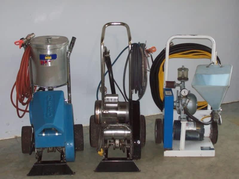 Austin Tool Rentals Ltd Coquitlam Bc 1143 Austin Ave