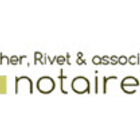 Étude de Me Christine Richer notaires inc. - Estate Management & Planning - 450-536-0812