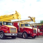 Davidson Drilling - Water Well Drilling & Service - 519-744-7890