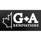 Voir le profil de G+A Renovations - Dorchester