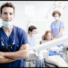 Clarenville Dental Care - Dentistes