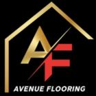 Avenue Flooring Ltd - Flooring Materials