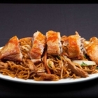 Palm Palace - Vegetarian Restaurants - 905-497-8882