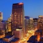 Hilton Garden Inn Montreal Centre-Ville - Hotels