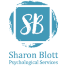 Sharon Blott Psychological Services - Psychologists