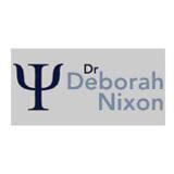 View Dr. Deborah Nixon's Streetsville profile