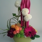 Berns Flowers & Gifts - Florists & Flower Shops