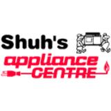 Voir le profil de Shuh's Appliance Centre - Woodbridge