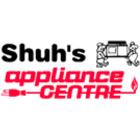 Voir le profil de Shuh's Appliance Centre - Dorchester