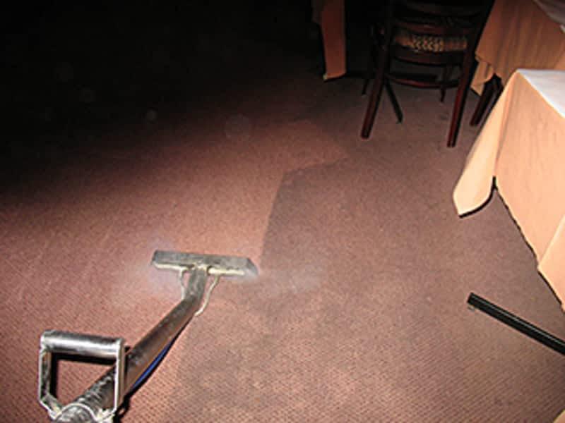 Mlle nettoie tout inc st eustache qc 363 rue for Domon furniture st eustache