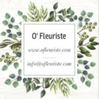 O'Fleuriste - Florists & Flower Shops