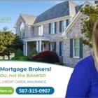 Whalen Mortgages Lethbridge - Prêts hypothécaires