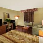 Canadas Best Value Inn - Hotels