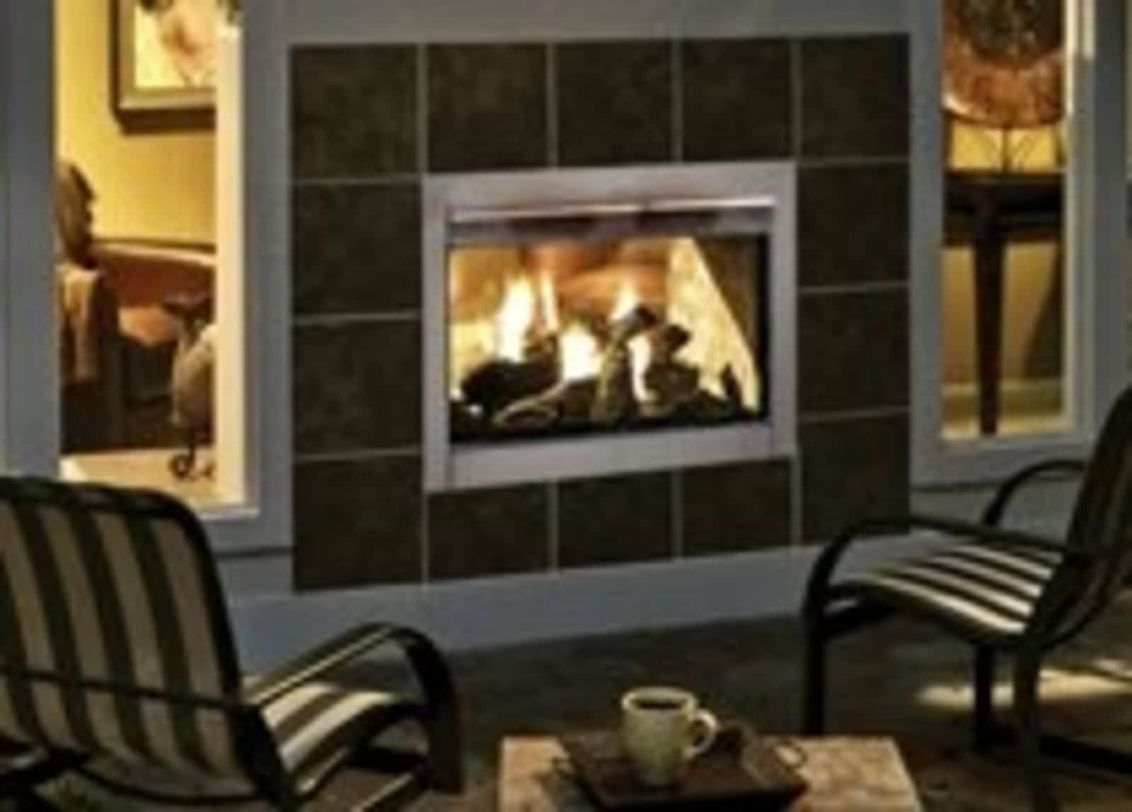 northern fireplace ltd opening hours 4926 99 st nw edmonton ab