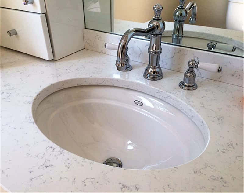 Natural Stone Laval