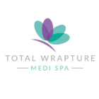 Total Wrapture Medi Spa - Beauty & Health Spas - 204-837-9727