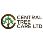 Central Tree Care - Tree Service