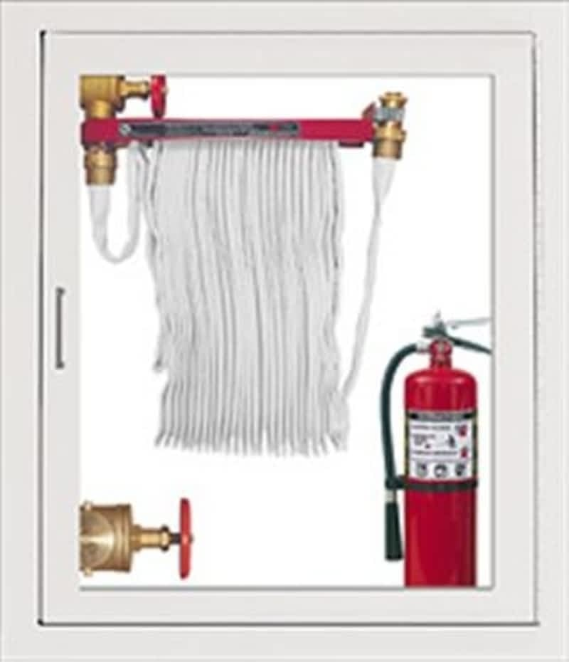 BedsideStationwith20 PinConnector further Addressable Smoke Detector Wiring Diagram moreover Est Pull Station Wiring Diagram together with Detector Es further Fire Alarm Systems. on edwards fire alarm wiring