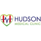Hudson Medical Clinic & Pharmacy - Pharmacies
