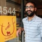 Tour de feast cafe - Restaurants - 604-221-4340