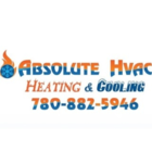 Absolute HVAC - Heating Contractors