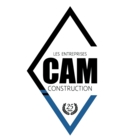 Les Entreprises Cam Construction Inc - General Contractors - 514-253-2229