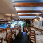 Palace Restaurant - Greek Restaurants - 647-361-5842