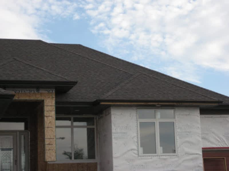 Hart Roofing Winnipeg Mb 122 Rogan Dr Canpages