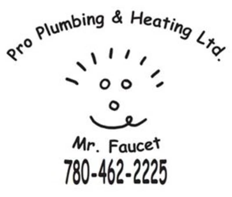 photo Pro Plumbing & Heating Ltd
