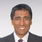 Ashit Dattani - TD Wealth Private Investment Advice - Investment Advisory Services - 604-482-8336