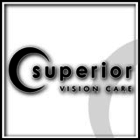 Superior Vision Care - Dr. Tom Culina - Optometrists
