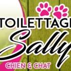 Toilettage Sally - Toilettage et tonte d'animaux domestiques