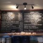 Bistro Sur La Rive - French Restaurants