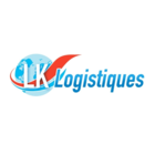 LK Logistiques - Courier Service