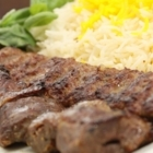 Caspian Kabob - Vegetarian Restaurants