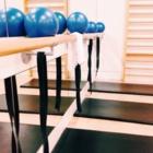 Barre Fitness - Salles d'entrainement et programmes d'exercices et de musculation - 604-669-6906