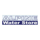 Alpine Water Store