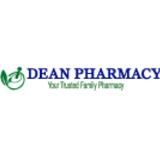 Voir le profil de Dean Pharmacy and Travel Clinic - White Rock