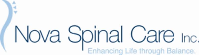 photo Nova Spinal Care Inc