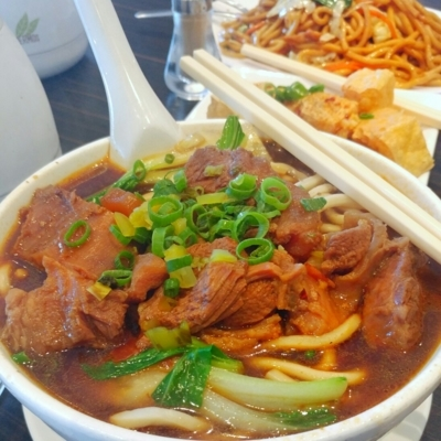 Asian Legend Inc - Asian Restaurants - 905-513-8070